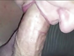 Old and Young, Amateur, BDSM, Blowjob