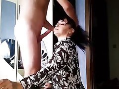 Amateur, Blowjob, Mature, MILF, Old and Young
