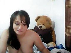 Amateur, Big Butts, MILF, Asian