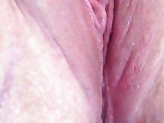 British, Anal, BBW, Dildo, Masturbation