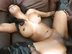 Amateur, Big Black Cock, Big Boobs, Big Cock, Hardcore
