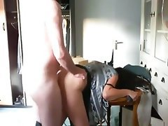 Amateur, Cuckold, French, Wife