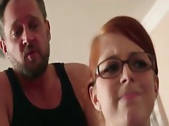 Anal, Big Boobs, Cumshot, Old and Young, Pornstar