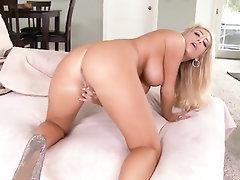 Anal, Big Tits, Stockings, Teen