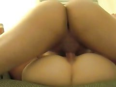 Amateur, British, Cuckold, Old and Young
