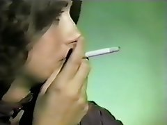 Blowjob, Cunnilingus, Hairy, Italian, Vintage