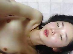 Amateur, Asian, Babe, Korean