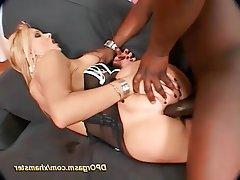 Anal, Gangbang, Threesome